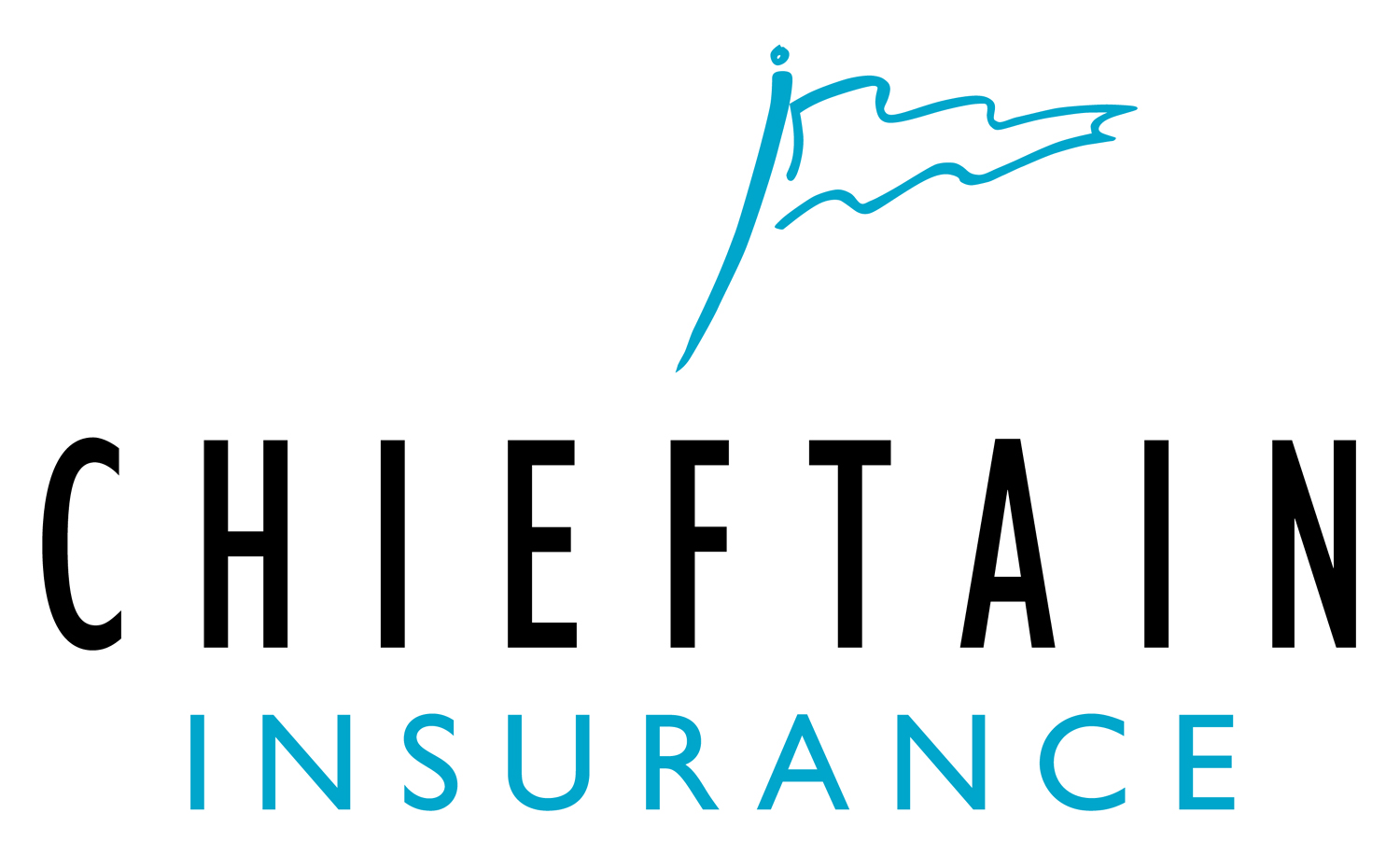 Chieftain insurance logo - high res