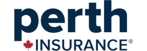 Perth insurance logo - low res