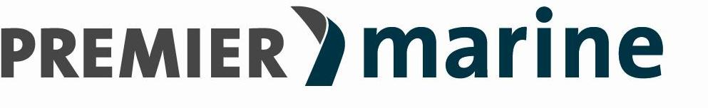 Premier Marine Logo