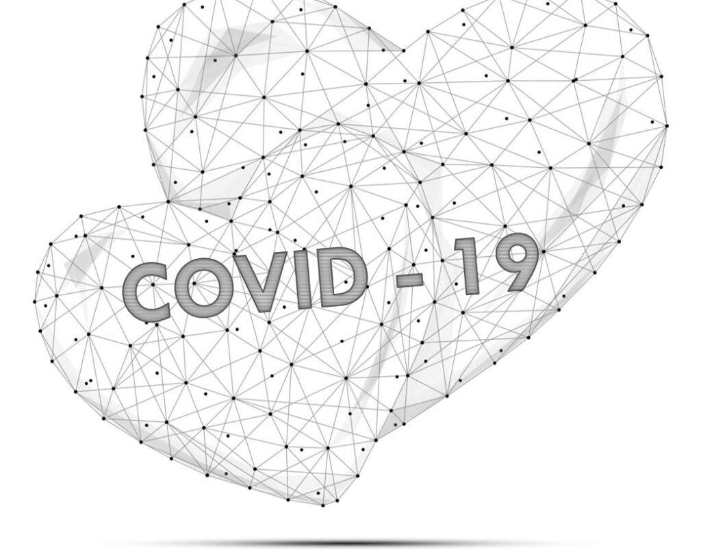 COVID 19 image - NO LOGO