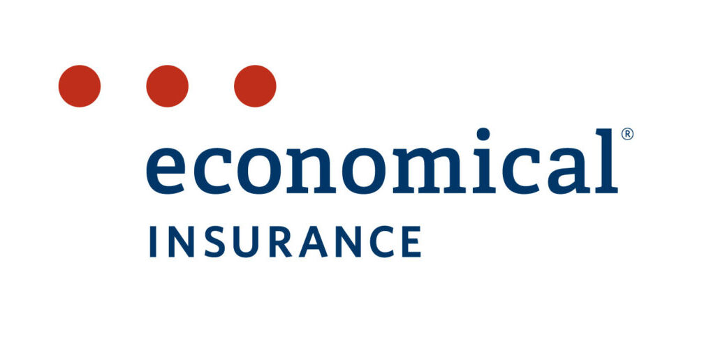 Economical Insurance_RB_logo high res